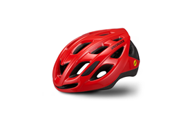 Specialized Chamonix MIPS | Flo Red