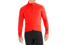 Specialized Element 1.0 Jacket | Rocket Red