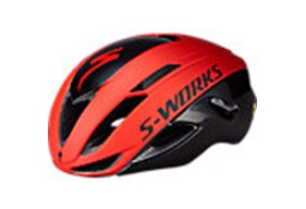 Specialized S-Works Evade II MIPS ANGi