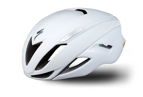 Specialized S-Works Evade II MIPS ANGi White