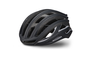 Specialized S-Works Prevail II VENT MIPS ANGi | Matte Black