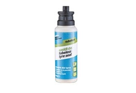 Weldtite Tubeless Sealant 240ml