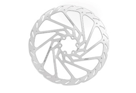 Bromsskiva Rotor G2 CleanSweep 200 mm