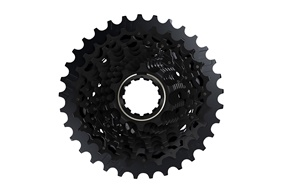 SRAM Force XG-1270 12-vxl Kassett