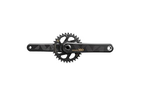 SRAM XX1 Eagle BB30 Boost 32T Vevparti