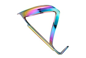 Fly Cage Ano - Oil Slick