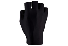 SupaG Short Glove - Blackout
