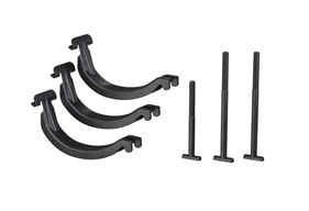 Thule Bike Rack Around-the-Bar Adapter