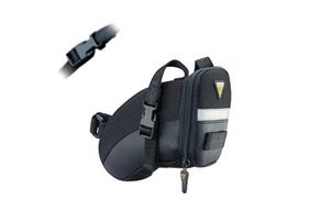 AeroWedge Pack Small