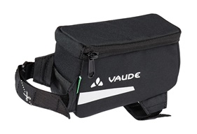 Vaude Carbo Bag II | Svart