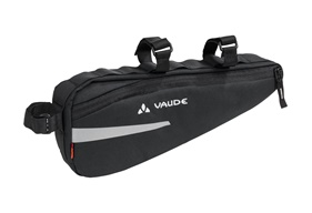 Vaude Cruiser Bag | Svart