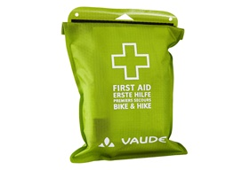 Vaude First Aid Kit M Waterproof