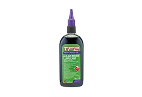 WELDTITE TF2 Performance All Weather 100ml