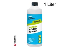 Weldtite Tubeless Sealant 1 liter