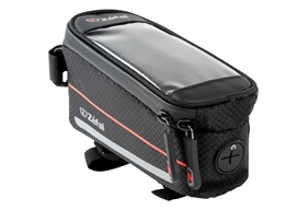 Z Console Front Pack 0,8L