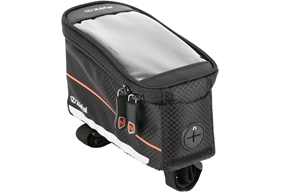 Z Console Front Pack 1,2L